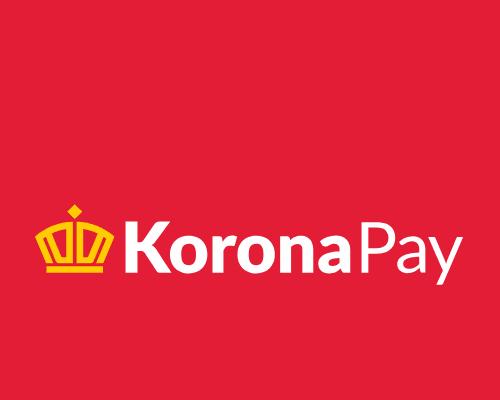 KoronaPay
